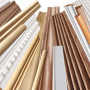Empire Mouldings & Boards
