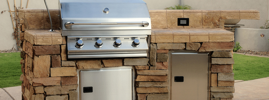 Outdoor Grills Buying Guides